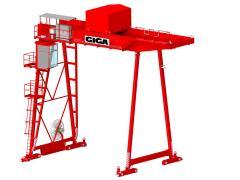 GPMJ 40t-11,5m_portal_kabina_4258-14