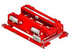 Winch GSF 5025-20-4x2/1-33M,D_4635-16
