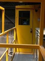 Mostovy jerab GDMJ 6,3t-18m po montazi_03