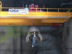 Mostovy jerab GDMJ 6,3t-18m po montazi_11