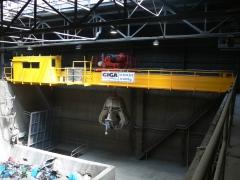 Mostovy jerab GDMJ 6,3t-18m po montazi_12