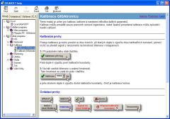 Interactive help - GIGAsoft