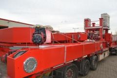 Nakladka jerabu GDMJ 50t-15,4m_2