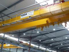 Magnet cranes_4635-16-3
