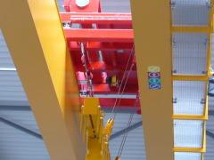 Magnet cranes_4635-16-7