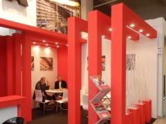 International Engineering Trade-fair MSV 2013, Brno, 9