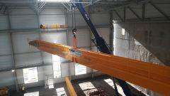 GDMJ 20t-32,6m_5319-18_montaz a zkousky_03