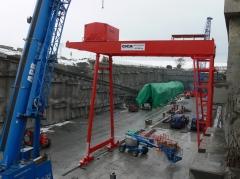 montaz-portaloveho-jerabu-gpmj-40t-11-5m-v-jepovicich-6