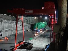 montaz-portaloveho-jerabu-gpmj-40t-11-5m-v-jepovicich-8