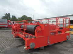 Loading of winch 80t_1