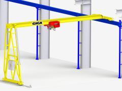 GPMJ 5t-9,4m_poloportal_4750-16