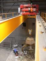 Mostovy jerab GDMJ 6,3t-18m po montazi_15