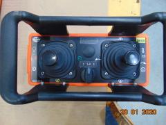 5655-8 radio