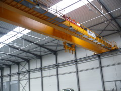Magnet cranes_4635-16-2