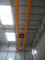 GDMJ 20t-32,6m_5319-18_montaz a zkousky_06