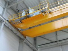 GDMJ 20t-32,6m_5319-18_montaz a zkousky_09