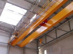 GDMJ 20t-32,6m_5319-18_montaz a zkousky_11