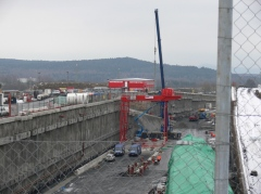 montaz-portaloveho-jerabu-gpmj-40t-11-5m-v-jepovicich-1