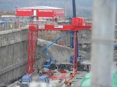 montaz-portaloveho-jerabu-gpmj-40t-11-5m-v-jepovicich-2