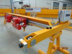 Vyroba GDMJ 2,5t+2,5t-31,425m_2